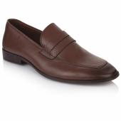 arthur-jack-kipton-shoe-brown-r1399