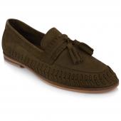 arthur-jack-logan-shoe-khaki-r1199