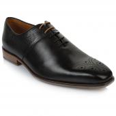 arthur-jack-lucian-shoe-black-r1499