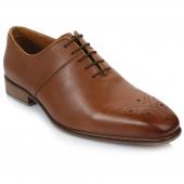 arthur-jack-lucian-shoe-tan-r1499
