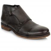 arthur-jack-maclean-boot-charcoal-r1699