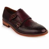 arthur-jack-malone-shoe-r1599