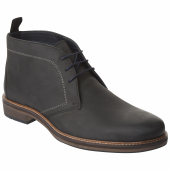 arthur-jack-merrick-boot-charcoal-r1499