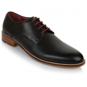 arthur-jack-michaelangelo-shoe-black-r1699