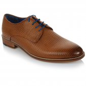 arthur-jack-michaelangelo-shoe-tan-r1699