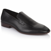 arthur-jack-milton-shoe-black-r1399
