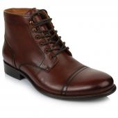 arthur-jack-morrison-boot-r1699
