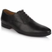 arthur-jack-nico-shoe-black-r1499