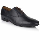 arthur-jack-nico-shoe-navy-r1499