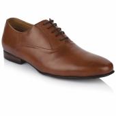 arthur-jack-nico-shoe-tan-r1499