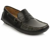 arthur-jack-premium-diogo-shoe-black-r1499