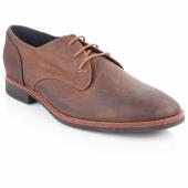 arthur-jack-rufus-shoe-tan-r1399