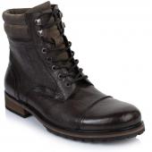 arthur-jack-sax-boot-r1799