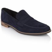 arthur-jack-travis-shoe-black-r1299