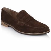 arthur-jack-travis-shoe-chocolate-r1299