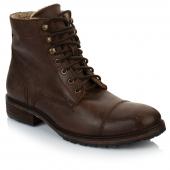 arthur-jack-vince-boot-r1499