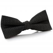 carlisle-silk-bow-tie-r299