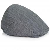 charlie-flat-cap-r499