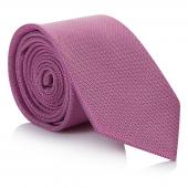 charlston-pink-silk-tie-r399