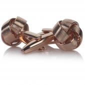 conan-cufflink-r399