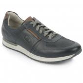democrata-bolt-shoe-r1299