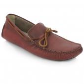 democrata-francal-shoe-red-r1499