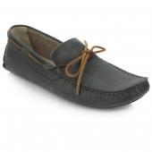 democrata-francal-shoe-teal-r1499