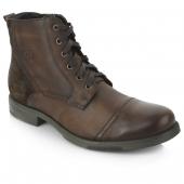 democrata-harbor-boot-chocolate-r1899