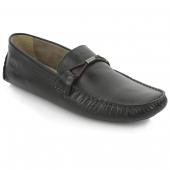 democrata-laguna-shoe-black-r1499