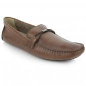 democrata-laguna-shoe-tan-r1499