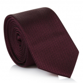 edwin-burgundy-silk-tie-r399