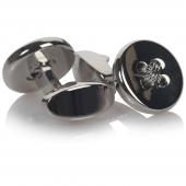 elmond-cufflink-r399