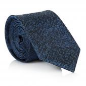 hamond-royal-silk-tie-r399