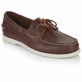 sebago-docksides-fgl-shoe-brown-r1799