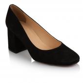 gianna-brazilian-block-shoe-black-r1599