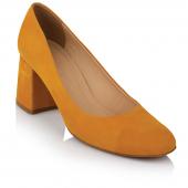 gianna-brazilian-block-shoe-yellow-r1599