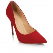 gianna-brazilian-high-court-red-r1699