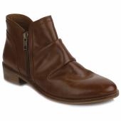 rare-earth-alana-shoe-r1399