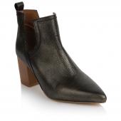 rare-earth-alia-shoe-r1499