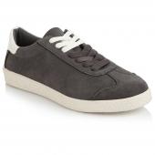 rare-earth-becca-shoe-charcoal-r699