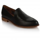 rare-earth-blair-shoe-black-r1099