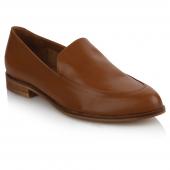 rare-earth-blair-shoe-rust-r1099