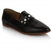 rare-earth-cori-shoe-r1299