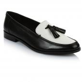 rare-earth-emjay-shoe-black-white-r1199