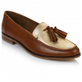 rare-earth-emjay-shoe-brown-gold-r1199