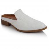 rare-earth-gina-shoe-r1199