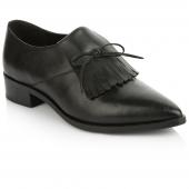 rare-earth-hadley-shoe-black-r1299