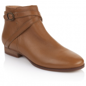 rare-earth-isa-boot-camel-r1399