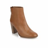 rare-earth-jamie-shoe-tan-r1599