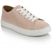 rare-earth-juno-shoe-nude-r899